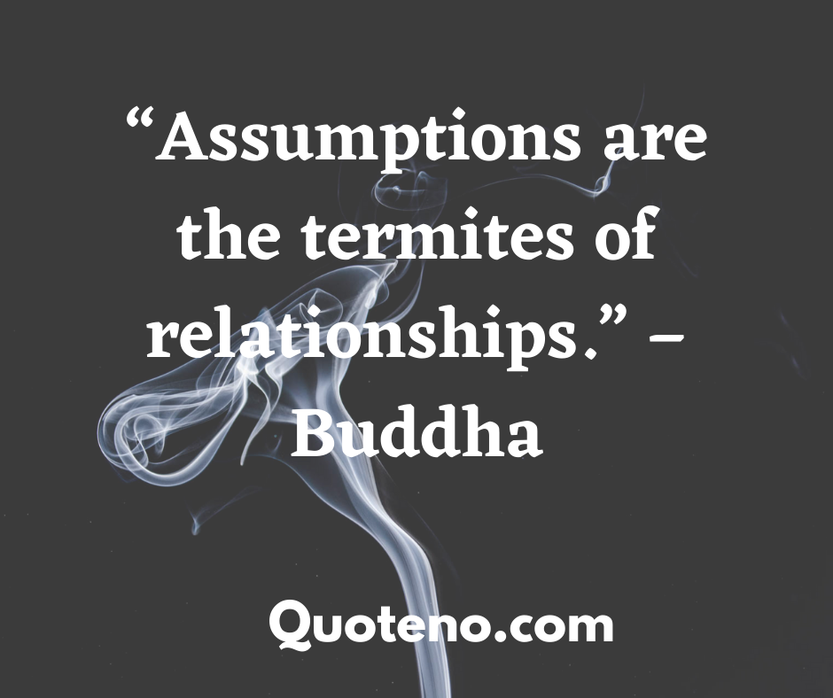 Buddhist Quotes On Love And Relationships