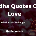 buddha quotes on Love, happiness and relationship