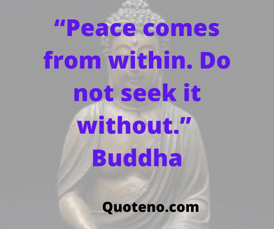 buddha quotes on peace (2)