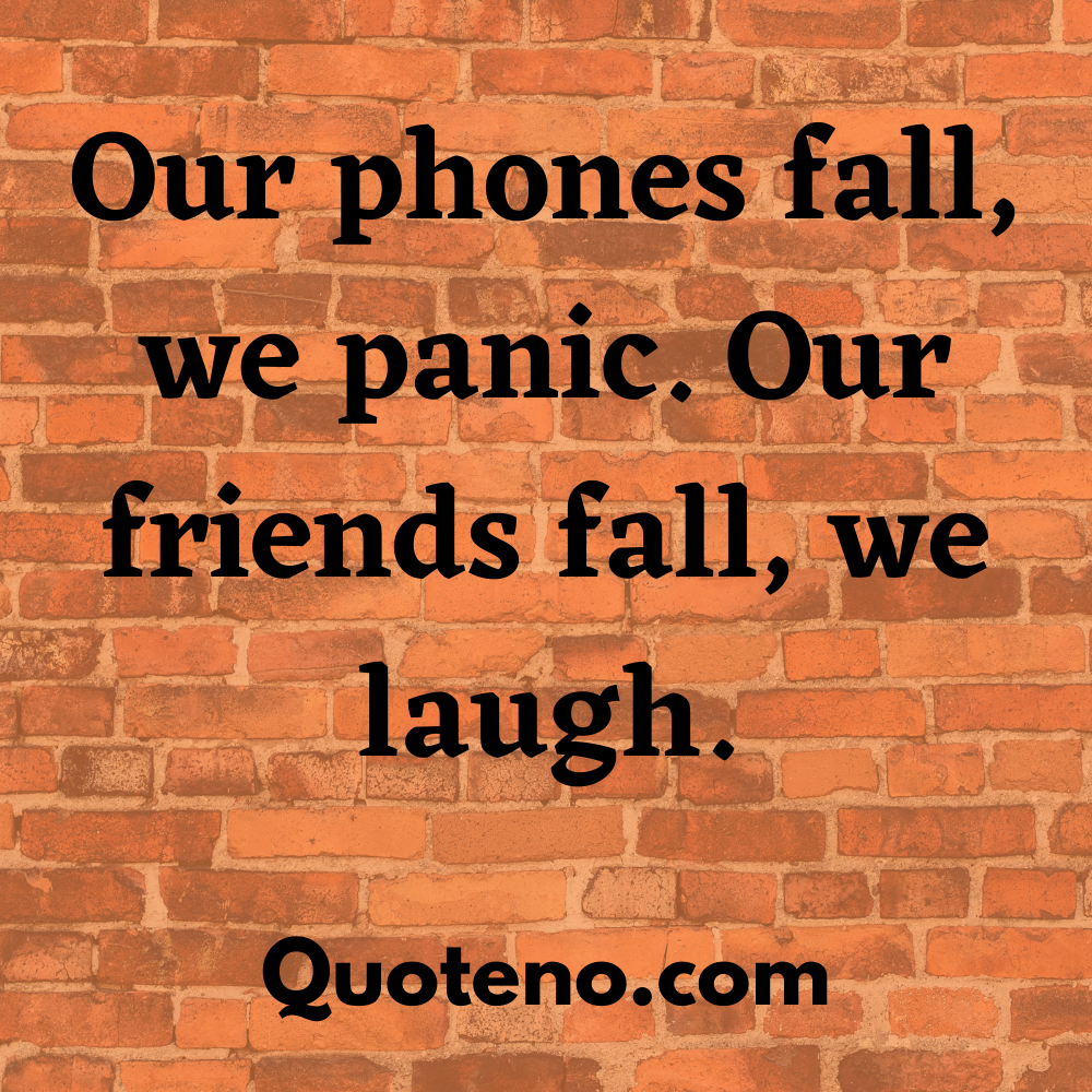 funny quotes for life lessons