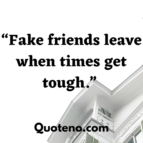 selfish friends quotes with images
