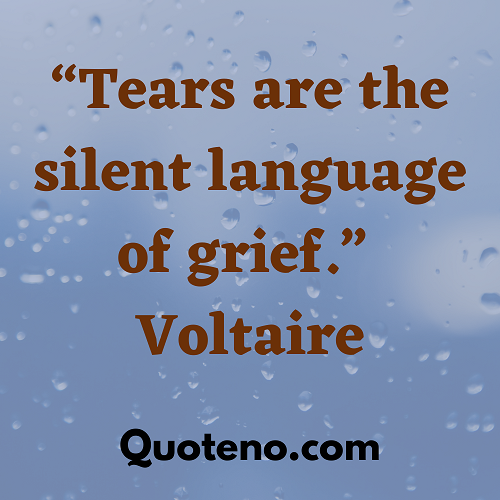 tears quotes images