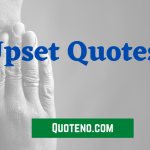 upset quotes