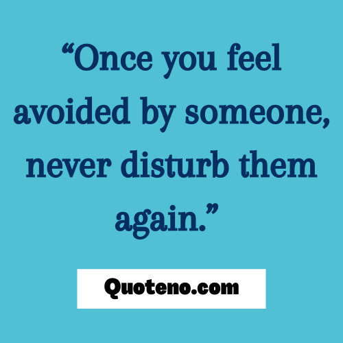 Your best you friend quotes about ignoring 20 Betrayal
