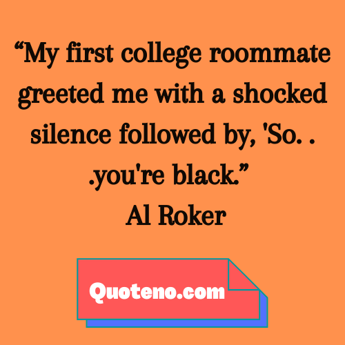 College roommate quotes