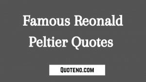 leonard peltier quotes