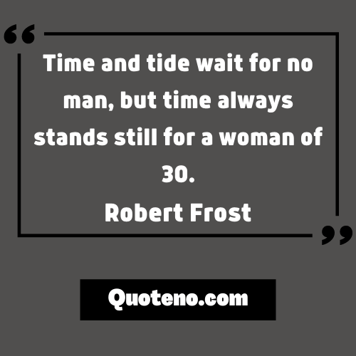 funny Waiting quotes