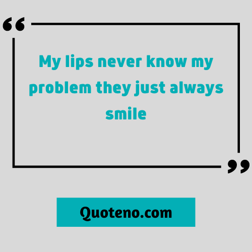 charlie chaplin quotes on smile