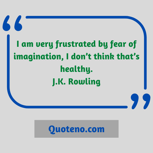 Quotes about frustration